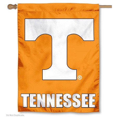 Tennessee Vols 30