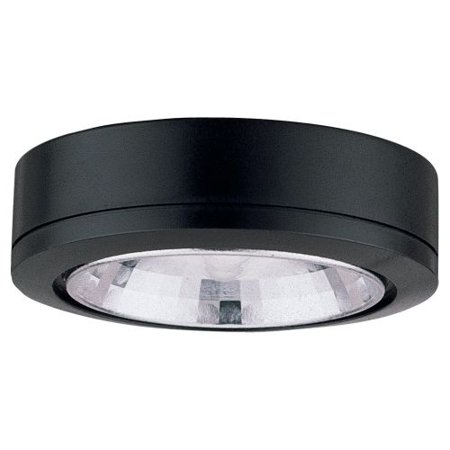 Sea Gull Lighting 9485 Ambiance Lx Under Cabinet Fixture