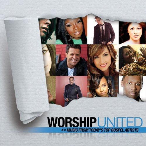 Worship United