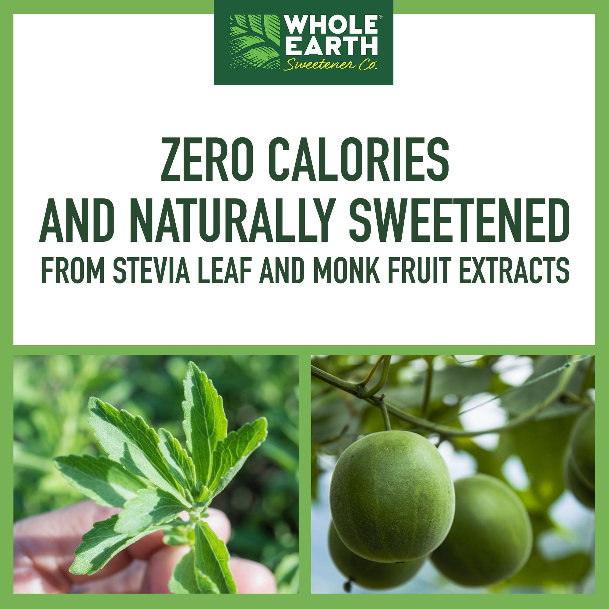 jose stevia y diabetes
