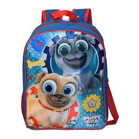 4265a5c653 Kids Puppy Dog Pals Backpack 12