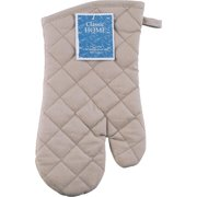 Promotions Unlimited Quilted Oven Mitt