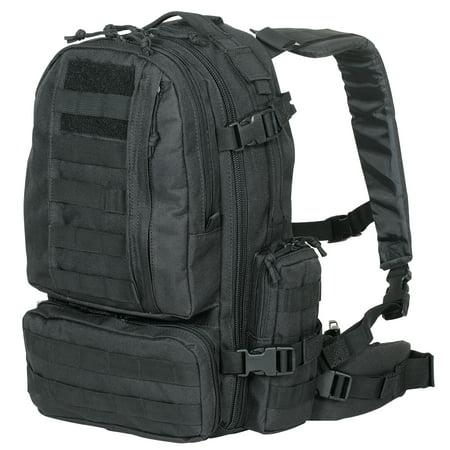 Voodoo Mini Tobago Pack (Packs Category)](Voodoo Merchandise)