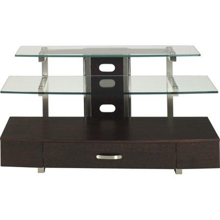 Z Line Designs Hilo 50 39 39 Flat Panel TV Stand