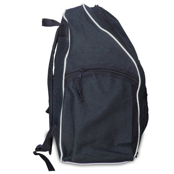 426778310dab Turtle Soccer Backpack or Sea Turtle Volleyball Bag