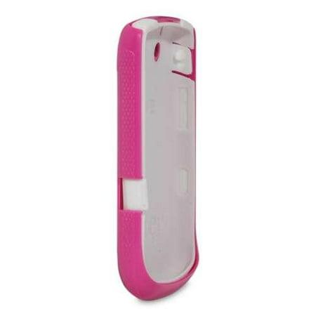 Otterbox BlackBerry Torch for Avon Breast Cancer Commuter Series Case
