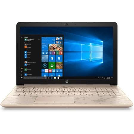 HP 15-db0010cy 15.6