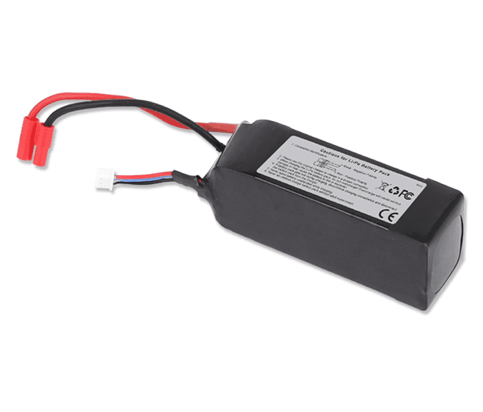SKYRC E3 For Walkera QR X350 Runner 250 Battery Charger 2S//3S Battery Charger US