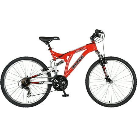 Polaris Ranger M.0 Mountain Bike