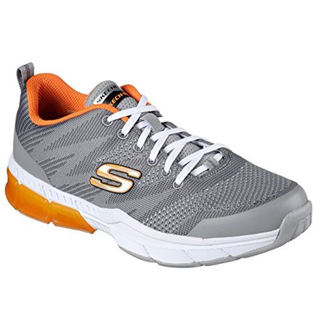 Skechers Men's Quillin Training ... great deals cheap price outlet 100% original free shipping discount outlet many kinds of cqnPQaJ