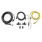 Garmin 010-11442-00 NMEA 2000 - Starter Kit