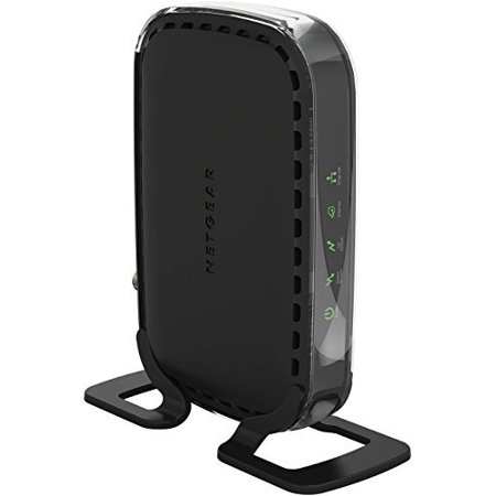 Netgear Cm400  8X4  Docsis 3 0 Cable Modem  Max Download Speeds Of 340Mbps  Certified For Xfinity From Comcast  Spectrum  Cox  Cablevision   More Cm400 100Nas