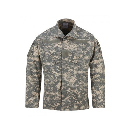 Infant Acu Uniform (Propper ACU Coat New Spec NYCO Tactical Army Uniform Shirt - Army Universal )
