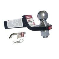 Hyper Tough 2 Inch Towing Starter Kit