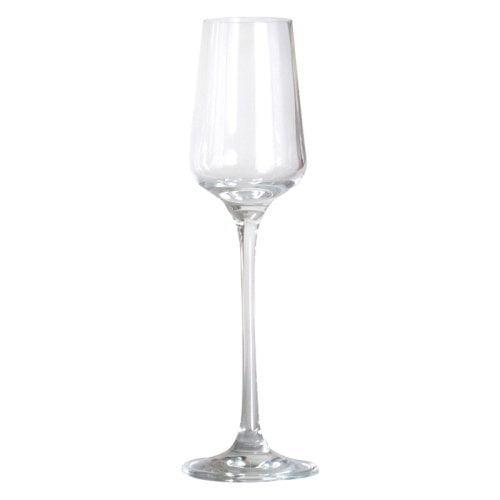BergHOFF Chateau 100 ml Cordial Glass