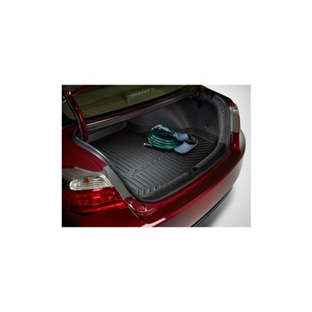 Honda 08U45-T3V-100 Trunk Tray Honda Accord Sedan Hybrid Models