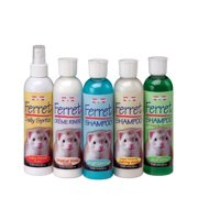 MARSHALL PET PRODUCTS FERRET SHAMPOO 8 OZ