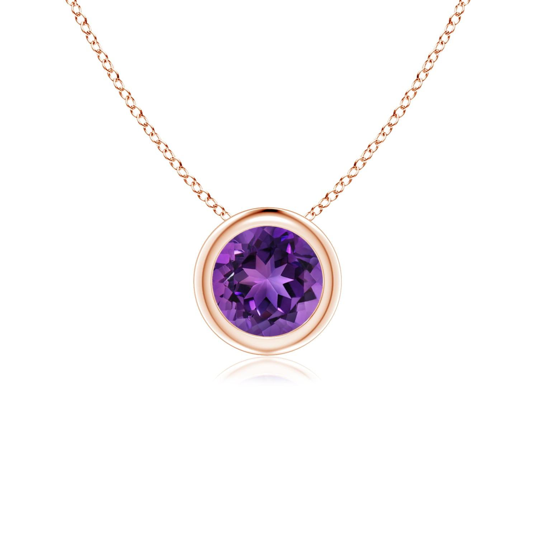 925 Sterling Silver Handmade Designer Pendant Jewelry Length 1 ap4565 Elegant Natural Star Amethyst Round Shape Gemstone Pendant
