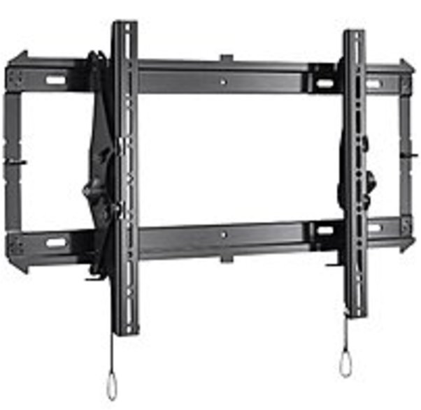 Chief ICLPTM3B03 Universal Tilt Wall Mount for 32-52-inch TVs (Refurbished)