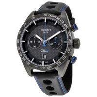 Tissot PRS 516 Chronograph Automatic Men's Watch