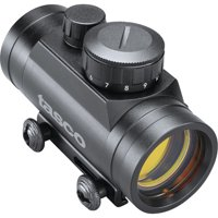 Tasco TRD130T Reddot Sight 1X30mm