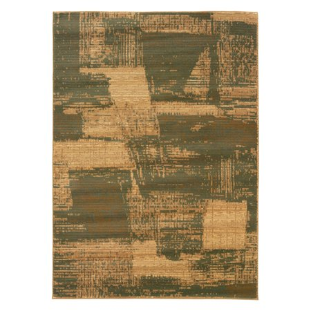 LR Resources Opulence HN80952 Rug (Lr Resources Shapes)