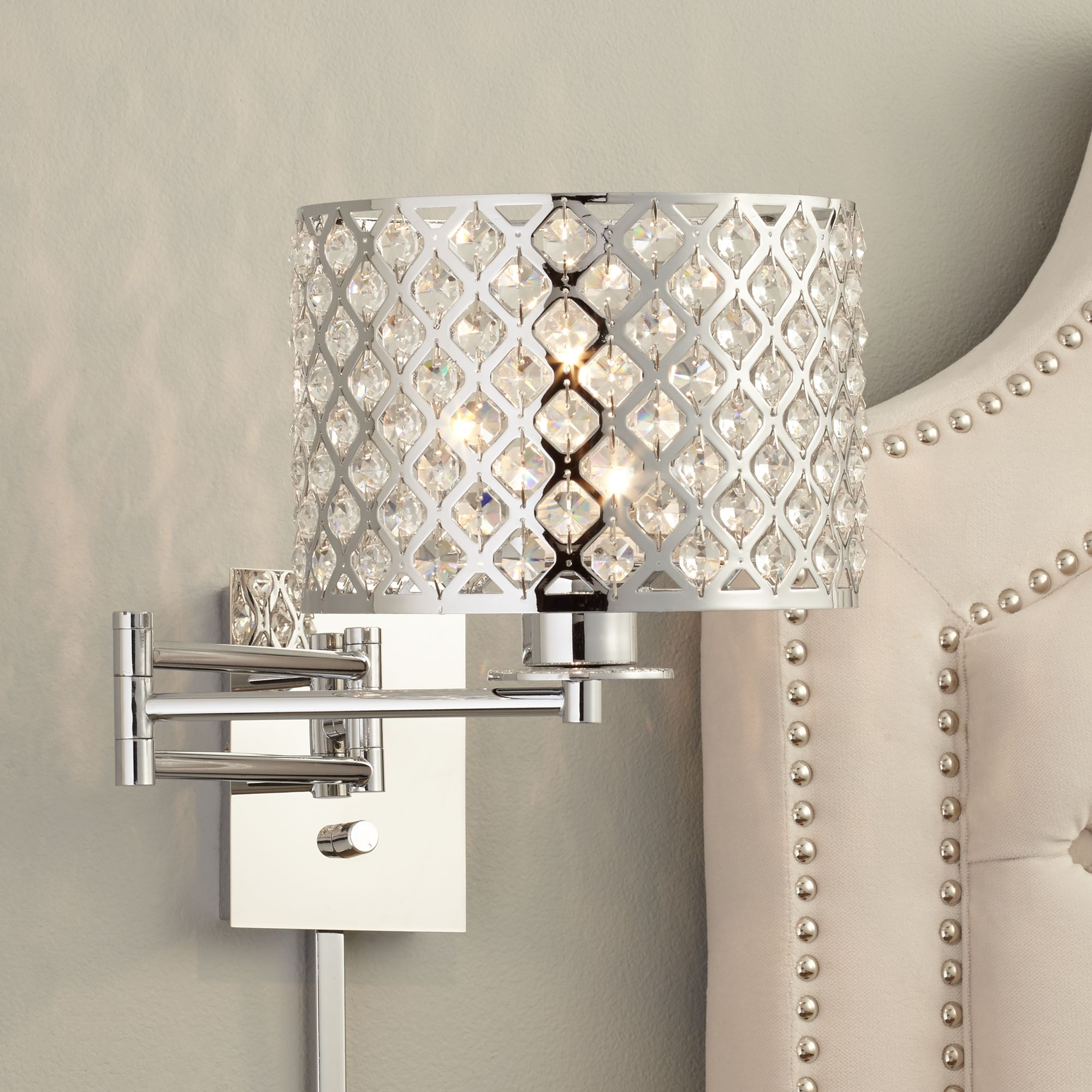 Shimmer And Shine Lampshade//Ceiling Light Shade Kids FREE P P