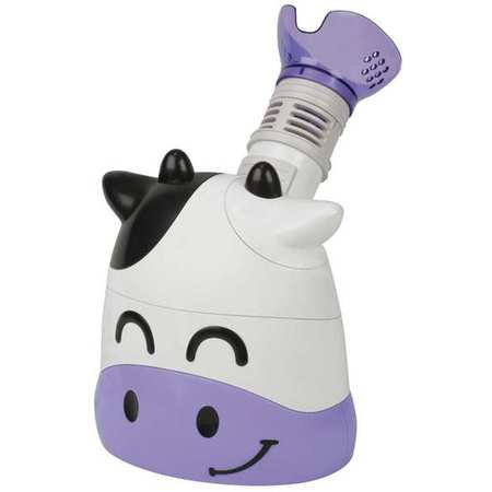 MABIS 40-750-000 HealthSmart; Kids Margo Moo; Steam