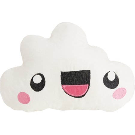 Better Homes and Gardens Cloud Pillow ()