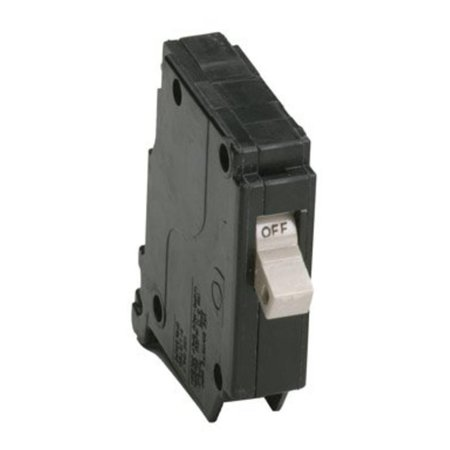 Connecticut Electric Ch130 Cutler Hammer Packaged Circuit Breaker