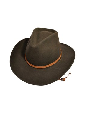 b772eca83a6 Product Image Men s Wind River by Bailey Joe Eder