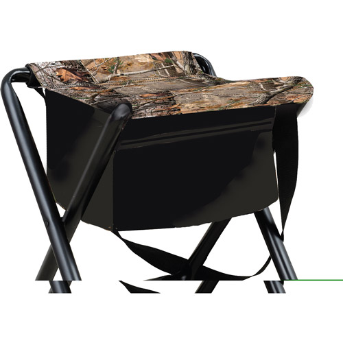 Realtree Hunting Stool