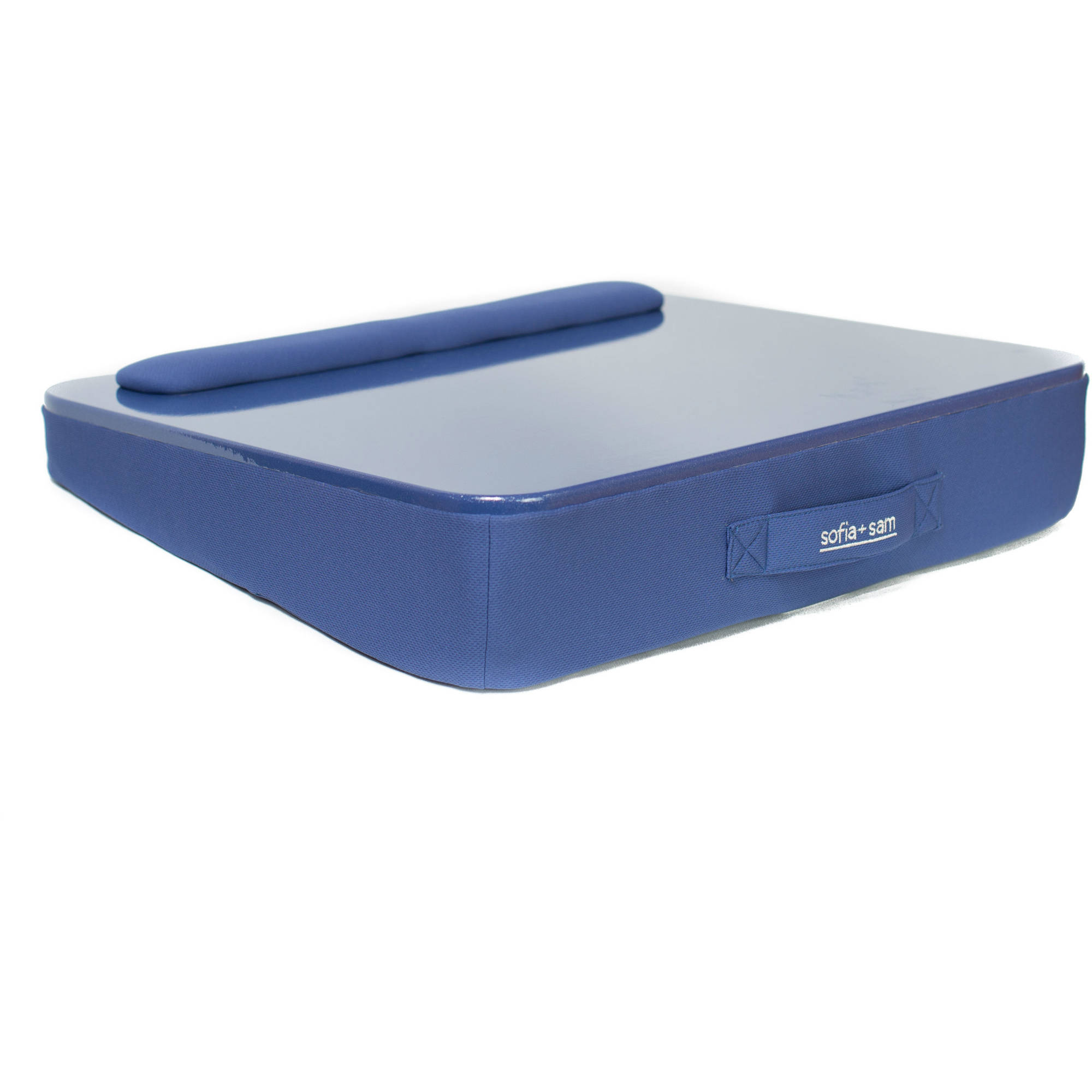 Sofia Sam All Purpose Lap Desk Blue Walmart Com