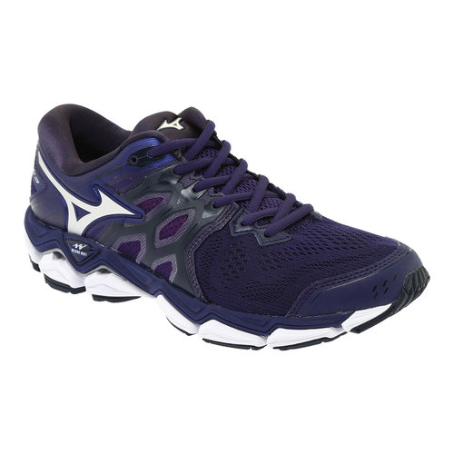 tenis mizuno wave horizon youth
