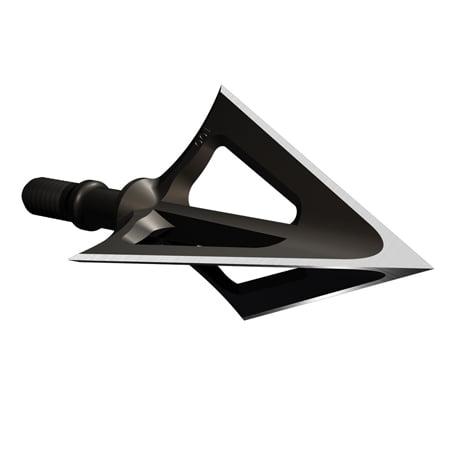 G5 Montec Crossbow Broadhead 100gr, 3pk