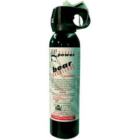 UDAP Industries Inc. Magnum Bear Spray (Bear Spray Udap)