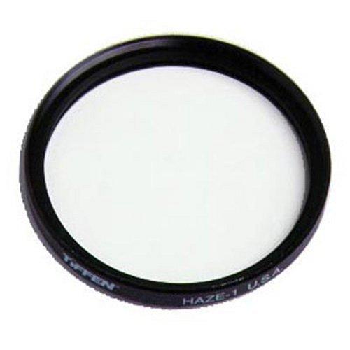 Tiffen 46mm Haze-1 Filter