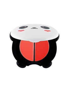 Tonymoly Panda's Bubble Red Dream Dual Lip & Cheek