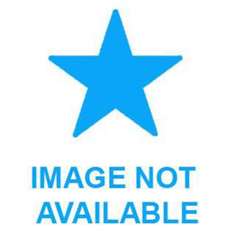 Fathead Northern Iowa Panthers Teammate Logo