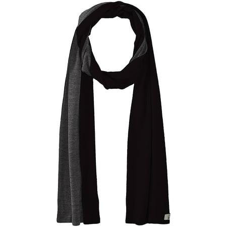 Clothing Alpine Scarf, 100% Merino Wool By Minus33 Merino
