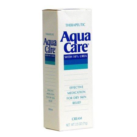 Aqua Care Cream (Aqua Care Care Cream, 2.5 Oz)