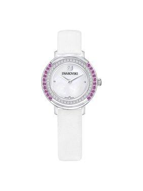 Playful Mini White Ladies Watch 5269221