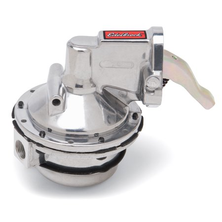 Edelbrock 1722 Performer Series Street Fuel Pump