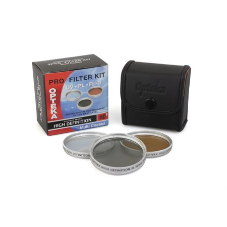 Opteka hda 3 piece uv pl fl filter kit for panasonic sdr h200 opteka hda 3 piece uv pl fl filter kit for panasonic sdr fandeluxe Gallery