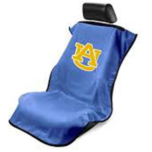 SeatArmour NCAA Auburn Univ. Seat Armour