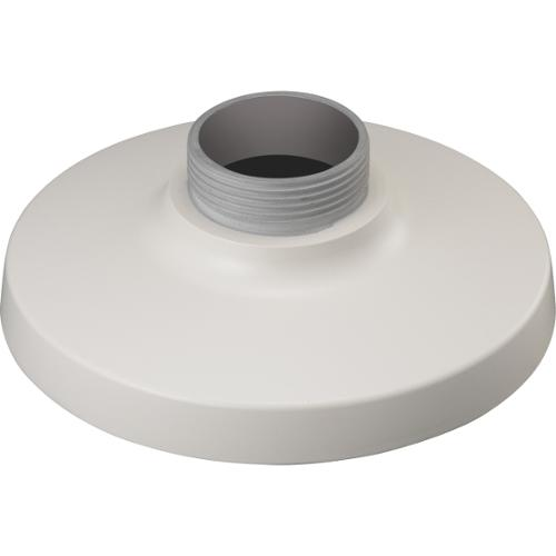 SAMSUNG Cap Adapter Small Ivory SBP-300HM2