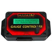 Painless Performance 60650 PAN60650 PAINLESS GAUGE CONTROLLER