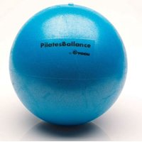 Togu Pilates Balance Ball 30cm