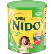 NIDO 3+ Powdered Milk Beverage
