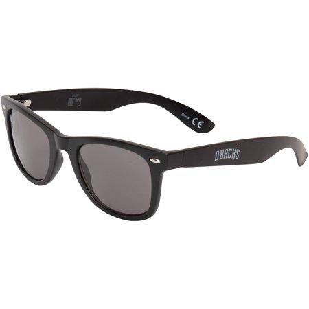 Arizona Diamondbacks Ribbie Sunglasses - OSFA